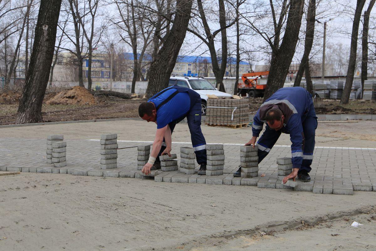 Квант бетон белгород дачи из керамзитобетона