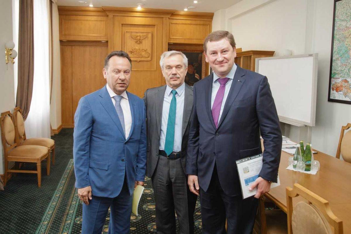 цчб пао сбербанк г воронеж реквизиты онлайн заявка на кредит в банк открытие новосибирск