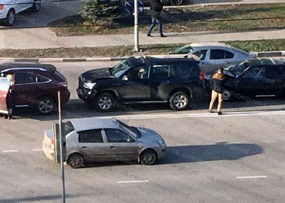 Авто белгород вконтакте вконтакте алура дженсон